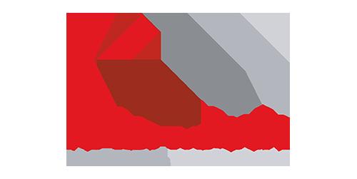 partner-kaufmann